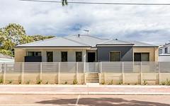 177 Brighton Road, Sandgate QLD