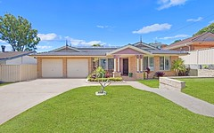3 Rosemount Avenue, Lake Munmorah NSW