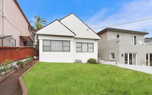 159 Boyce Rd, Maroubra NSW 2035