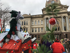 Holiday Parade-30