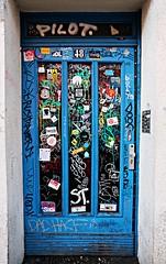 Franziska Brongkoll_3* (franziska.bro) Tags: graffiti bunt kunst strasenkunst streetart spray