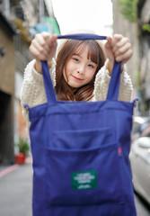 烏咪Umi_05 (米漿 專賣店) Tags: 烏咪 umi a7r3 55mm fe55