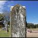 Blanco Cemetery 2.jpg