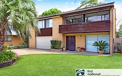 34 River Road, Emu Plains NSW