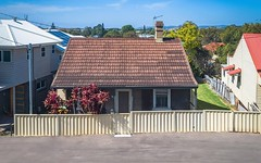 47 Bryant Street, Tighes Hill NSW