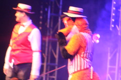IMG_9014 (South Kitsune) Tags: fursuit furries furcon costumes cosplays caliur furry fandom