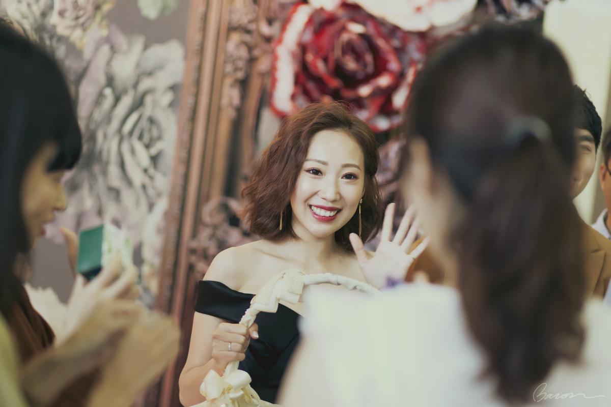 Color_237,BACON STUDIO, 攝影服務說明, 婚禮紀錄, 婚攝, 婚禮攝影, 婚攝培根, 新秘Freya, 徐州路2號戶外儀式,徐州路2號, 戶外儀式, 證婚儀式, Lazy Ro, 胡鬧婚禮佈置工作室