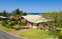 6 Basalt Court, Lennox Head NSW