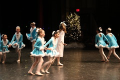 Ann Arbor Dance Classics Nutcracker 2018 Performance - Saturday December 8th (Milan High School, Michigan) (cseeman) Tags: annarbordanceclassics annarbor milan michigan dance dancerecital nutcracker2018 rehearsal practice dancestudios milanhighschool aadcnutcracker2018 nutcracker tchaikovsky ballet students aadcnutcracker12082018 aadcnutcrackerperformance aadcnutcrackerperfsatdec82018