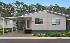 66/36 Golding Street, Yamba NSW