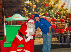 LunchwithSanta-2019-97