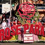 2019 Rose Parade Pasadena thumbnail