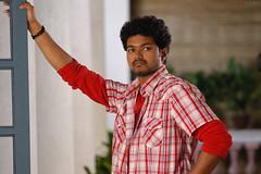 Pokkiri UHD (King of Kollywood) Tags: pokkiri hd uhd stills photos pictures images png posters actor thalapathy vijay asin gajan