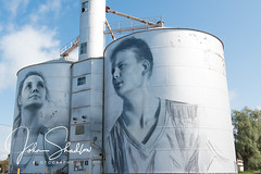 Silo (jshadlow) Tags: 2018victoria landmarks other spc silos