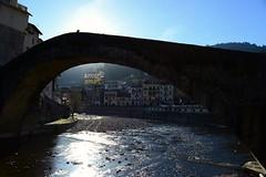 #morning #photooftheday #picoftheday #colors #landscape #nofilter #photo #skyline #sunset#sunset_pics #ontheroad #streetphotography #street #streetphoto #citylife #urban #urbanphoto #minimalism #nikon610 #sigma #28-105mmlens #  #italia #liguriadceacqua (cuocopopo_mc) Tags: photooftheday sunsetpics sigma nofilter 28 liguriadceacqua photo urbanphoto skyline streetphotography colors morning ontheroad picoftheday minimalism nikon610 italia urban street sunset citylife streetphoto landscape