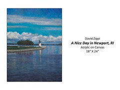 "A Nice Day in Newport, RI • <a style=""font-size:0.8em;"" href=""https://www.flickr.com/photos/124378531@N04/46737920042/"" target=""_blank"">View on Flickr</a>"