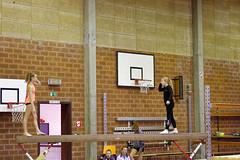 IMG_0404 (flyingacrobaticstrampoline) Tags: aquilon flying acrobatics trampoline saint nicolas 2018 wearetrampoline
