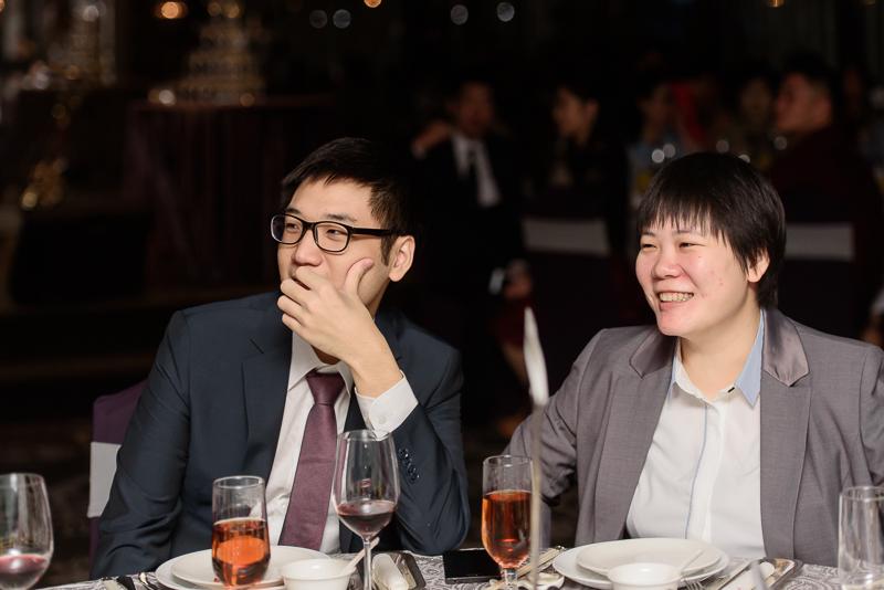 JENNY CHOU,世貿33,世貿33婚宴,世貿33婚攝,婚攝推薦,新祕藝紋,MSC_0020