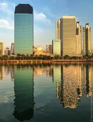 benjakitti-park-phuket-8837