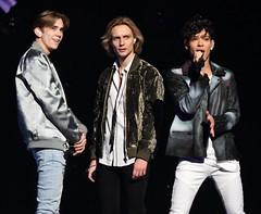 FO&O 09 (cropped) @ Melodifestivalen 2017 - Jonatan Svensson Glad (Jonatan Svensson Glad (Josve05a)) Tags: melodifestivalen melodifestivalen2017 esc esc2017 esc17 eurovision eurovisionsongcontest eurovision17 eurovision2017 eurovisionsongcontest2017 mello foo thefooo thefoooconspiracy fooo felixsandman oscarenestad omarrudberg