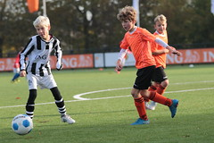 """HBC Voetbal • <a style=""""font-size:0.8em;"""" href=""""http://www.flickr.com/photos/151401055@N04/30787713327/"""" target=""""_blank"""">View on Flickr</a>"""