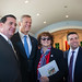 """Governor Baker Marks Veterans Day at Chelsea Soldiers' Home 11.08.18 • <a style=""""font-size:0.8em;"""" href=""""http://www.flickr.com/photos/28232089@N04/30845812317/"""" target=""""_blank"""">View on Flickr</a>"""