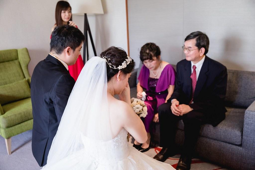 奕綸&婉寧、訂結_0349
