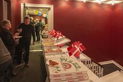 09 Pizza til alle (Hobro Børne- og Ungdomsfilmklub) Tags: hobro børne og ungdomsfilmklub filmklub jubilæum fest