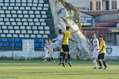 DSC_9286.jpg (D.P. Sports Photographer) Tags: soccerplayer sibiu victory hermannstadt ball goal outdoor victorie play srbrasov romania fotbal soccer arena motion masculin fotball sport gol sportphotograpy stadion stadium men