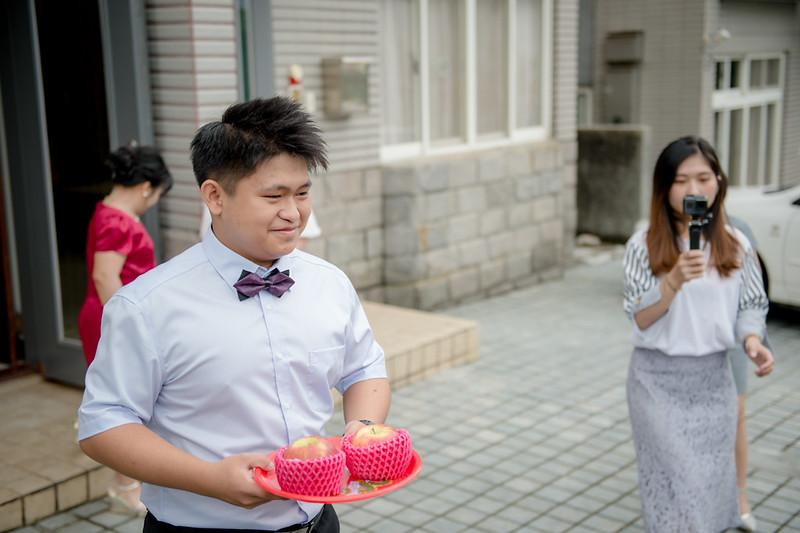 峰宇&宜芳-Wedding-096