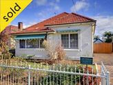 10 Kirby Street, Rydalmere NSW