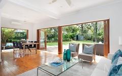 7 Ormiston Avenue, Gordon NSW