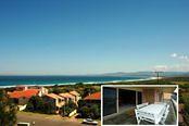 18 Surfside Drive, Port Kembla NSW