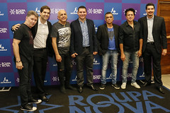 """Campinas - SP 13/11/2018 • <a style=""""font-size:0.8em;"""" href=""""http://www.flickr.com/photos/67159458@N06/31059710897/"""" target=""""_blank"""">View on Flickr</a>"""