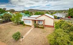 53 Cameron Road, Queanbeyan NSW