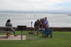 IMG_10926 (mudsharkalex) Tags: california pacificgrove pacificgroveca loverspointpark