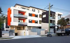 206/26-30 Kent Street, Belmore NSW
