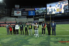 (psal_nycdoe) Tags: publicschoolsathleticleague highschool newyorkcity damionreid public schools athleticleague doe departmentofeducation psalfootball roadtothechampionship championshipdivision rivalry rivals winnertakesall highschoolfootball helmet pads tackle cheerleaders coaches erasmushallcampus southshore yankeestadium underthelights brightlightsbigcity wheredreamsaremadeof psal high school dutchmen vikings201819footballcitychampionshiperasmus37vsouthshore7 vikings 201819footballcitychampionshiperasmus34vsouthshore7 201819footballcitychampionshiperasmus34vsouthshore7dr damion reid athletic league nyc new york city boys 201819 erasmus hall south shore campus nycdoe department education football playoffs championship newyork stadium bronx players week conference leaders player american dairy association and council