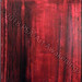 """""""The Red Door"""" by Lori R, acrylic, $45.00"""