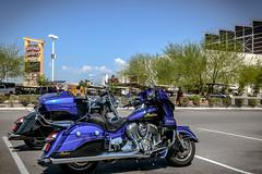 1 IM Motorcycles and Eastside Cannery SLP_5540.jpg