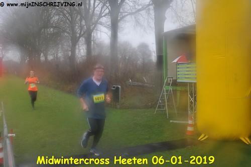 MidwintercrossHeeten_06_01_2019_0552