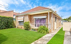 199 Belmore Road, Riverwood NSW