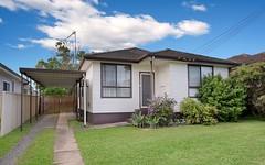 20 Robinson street, Riverstone NSW