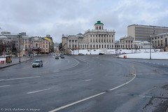 2019-01-19-11-44-48-D72_1199 (tsup_tuck) Tags: 2019 city january moscow winter moscowoblast russia ru