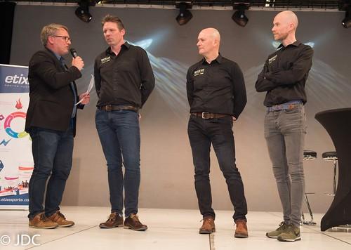 EFC-L&C-Vulsteke team 2019 (84)