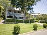 36 Gailey Street, Ashgrove QLD