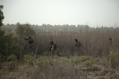 150604-A-YV246-147 (Matthew Bailey Photos) Tags: camptaji 5thsquadron 82ndabndiv 3rdbde assist advise usarmy iraq training iraqiarmy 73rdcavalryregiment 20thpublicaffairsdetachment arcent 573cav isil daish combinedjointtaskforceoperationinherentresolve islamicstateofiraqandthelevant m16rifle m249squadassaultweapon m240b 76thbrigade 16thdivision oir operationinherentresolve operationinherentresolute soldiers comcam 2505thparachuteinfantryregiment 2505thpir anzac australianarmy newzealandarmy iq