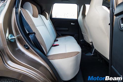 2019-Maruti-Wagon-R-2