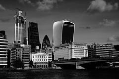 _DSC3895.jpg (stevemarleyphoto) Tags: southbank london photowalk england unitedkingdom gb