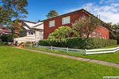 6/31 La Perouse, Fairlight NSW